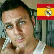 victormiguelmachadoc's profile photo