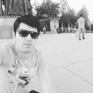 maksimp915's profile photo