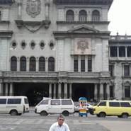 carlosamilcarochoa's profile photo