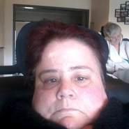 elizabethd12's profile photo