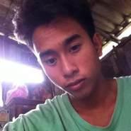user_odmue95217's profile photo