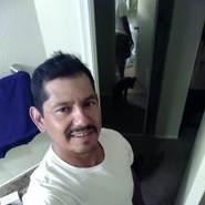 cruzl914's profile photo
