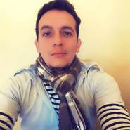 andrest4's profile photo