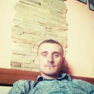 andreypruhnitsky's profile photo