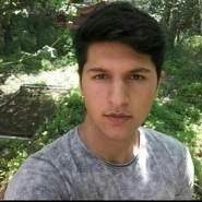 Ixtiyarh's profile photo