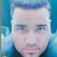 Leoberazategui's profile photo
