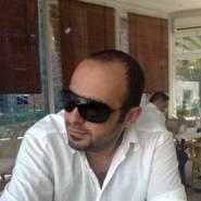 rjm766's profile photo