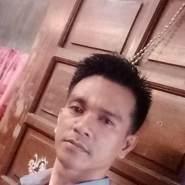 erwinadanza's profile photo