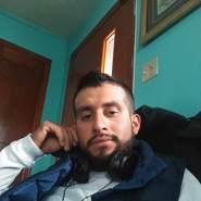 chavezurielyahiir's profile photo