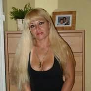 agelapapaliana's profile photo