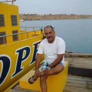ahmedgomaa11's profile photo