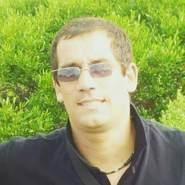 cesarvillar2's profile photo