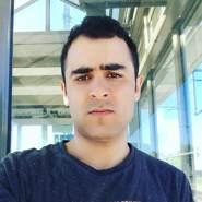 aminarab's profile photo