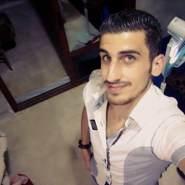 elien672's profile photo