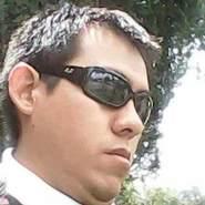omarinbera7777's profile photo