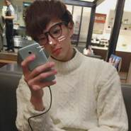 user_ugexq65's profile photo