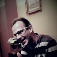 dariozdelar1's profile photo