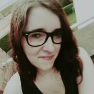 irrouchkad's profile photo
