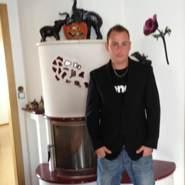 andreass17's profile photo