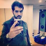 yousifa7's profile photo