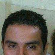 rg458084's profile photo
