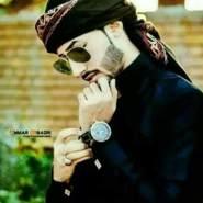 hamidh8's profile photo