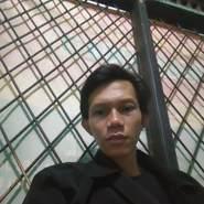 didihadi's profile photo
