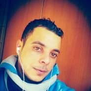 ihaba705's profile photo