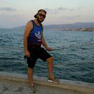 badromezdour1's profile photo