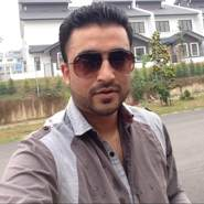 maliks25's profile photo