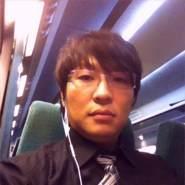 donggirll's profile photo
