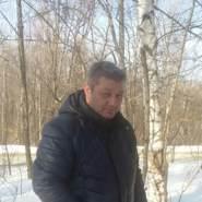 user_vler27's profile photo