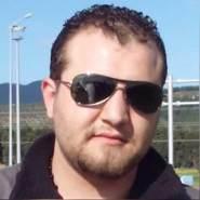 tareqfares's profile photo