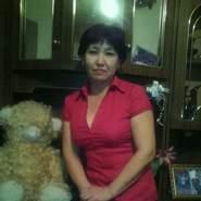 user_mb3741's profile photo