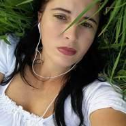 corinaa9's profile photo