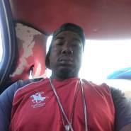 icymane's profile photo