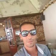 balantisp's profile photo
