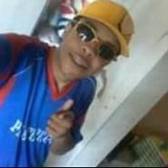 danilol5's profile photo