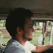 joaquinmelo9's profile photo