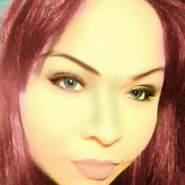 shadons's profile photo