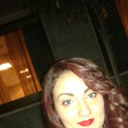 cristinadenise's profile photo
