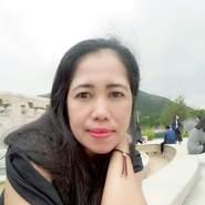 sarahd14's profile photo