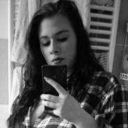 katka1797's profile photo