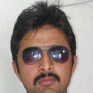 engra571's profile photo