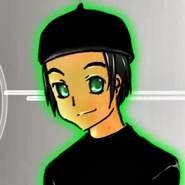 mohds781's profile photo