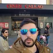 felipegarciacano's profile photo