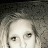 ChristineAbb's profile photo