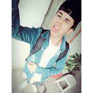 yovany_3333's profile photo