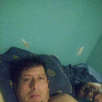 juanmonsibaez_Louisiana_Single_Male