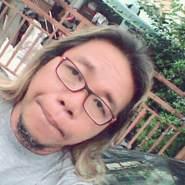 peerapols6's profile photo